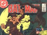 Batman Vol 1 373