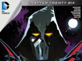 Batman Beyond 2.0 Vol 1 26 (Digital)