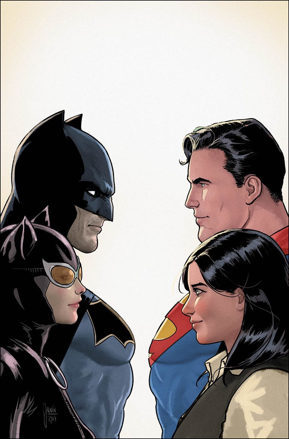 Batman Vol 3 37 Textless.jpg