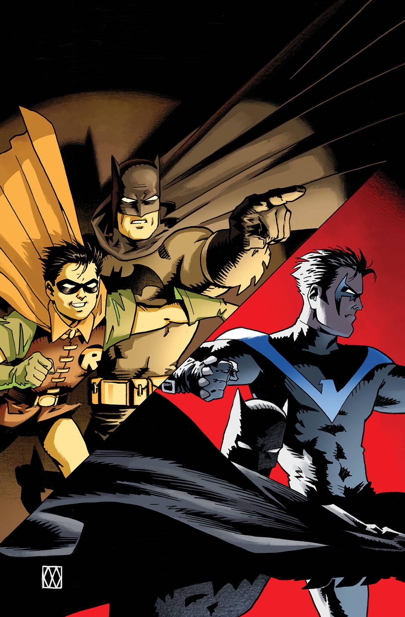 Batman Vol 3 54 Textless.jpg