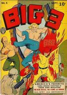 Big 3 Vol 1 5