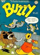 Buzzy Vol 1 9