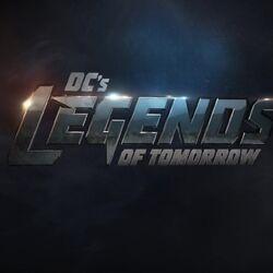DC's Legends of Tomorrow (TV Series) Episode: Aruba