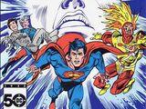 DC Comics Presents Vol 1 90