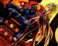 Darkseid 0027
