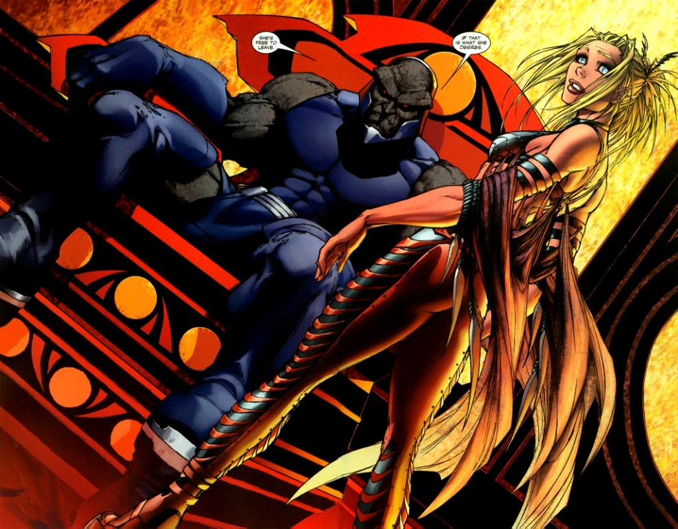 Darkseid 0027.jpg