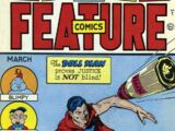 Feature Comics Vol 1 96