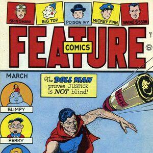 Feature Comics Vol 1 96.jpg