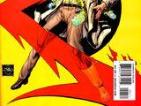 The Flash: Rebirth Vol 1 4