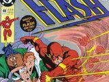 The Flash Vol 2 48