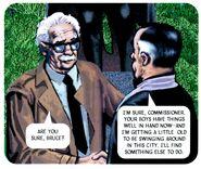 James Gordon Digital Justice 01