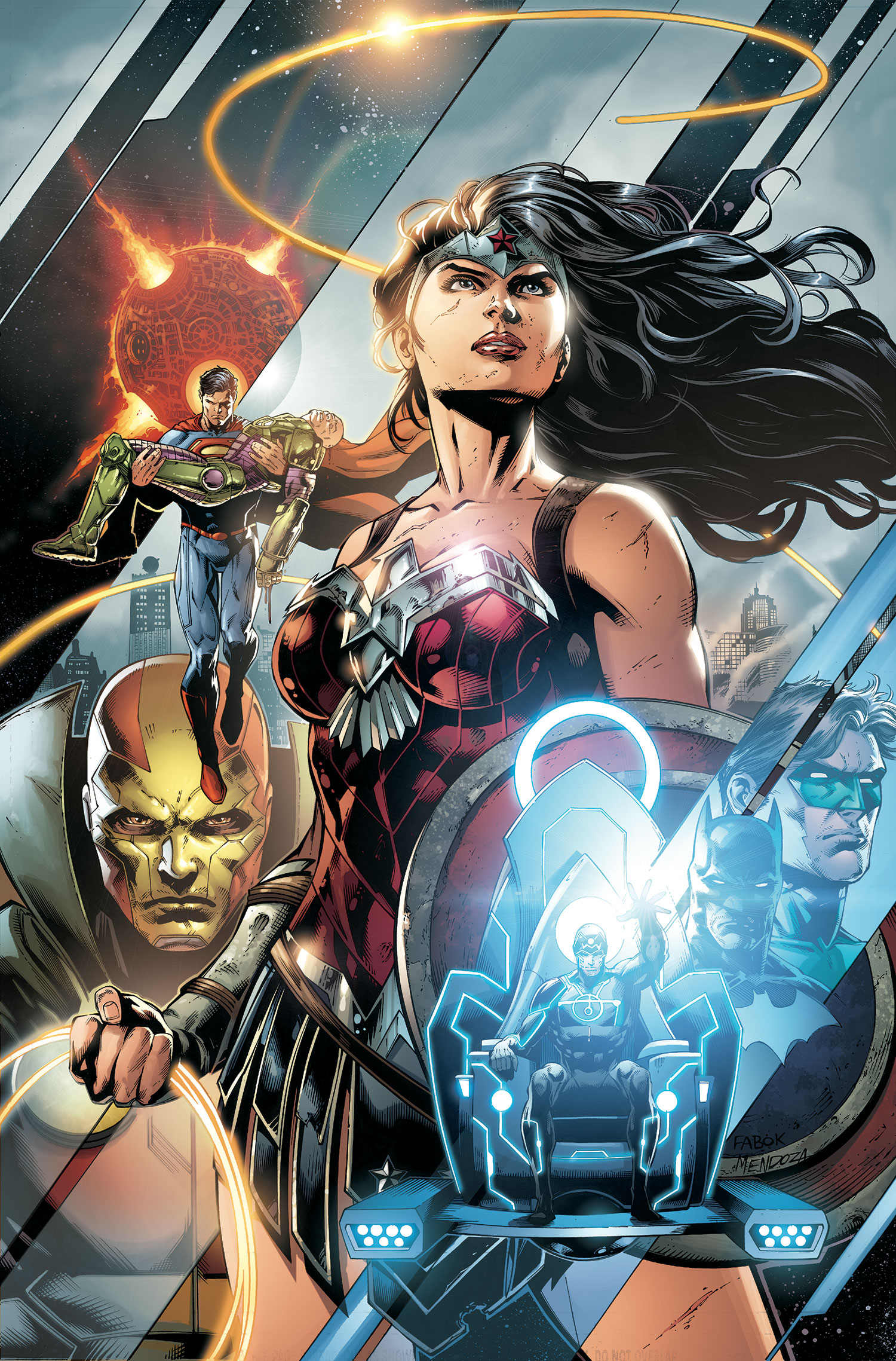 Justice League Vol 2 42 Textless.jpg