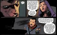 League of Assassins Dark Multiverse Knightfall 0001