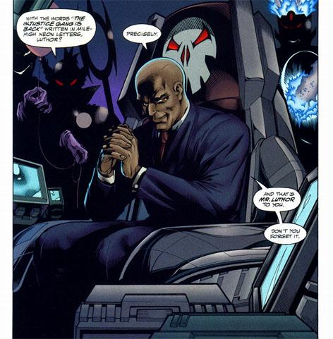 Lex Luthor 010.jpg