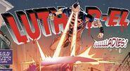 Luthor-El Earth 3 001