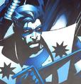 Manhunter Destiny 001