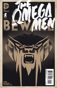 Omega Men Vol 3 1.jpg