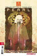 Pearl Vol 1 6