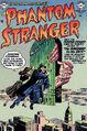 Phantom Stranger v.1 6