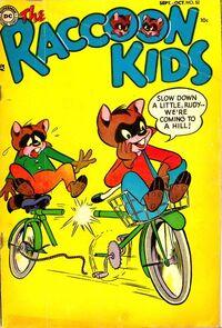 Raccoon Kids Vol 1 52.jpg