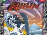 Robin Vol 2 27