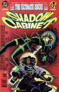 Shadow Cabinet Vol 1 17