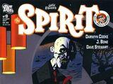 Spirit Vol 1 9