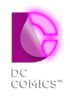 Star Sapphire DC logo.png