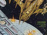 Star Trek Vol 2 40