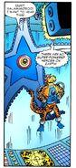 Starro Earth-26 001