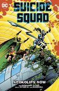 Suicide Squad Apokolips Now