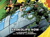 Suicide Squad: Apokolips Now (Collected)