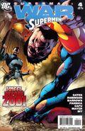 Superman - War of the Supermen Vol 1 4
