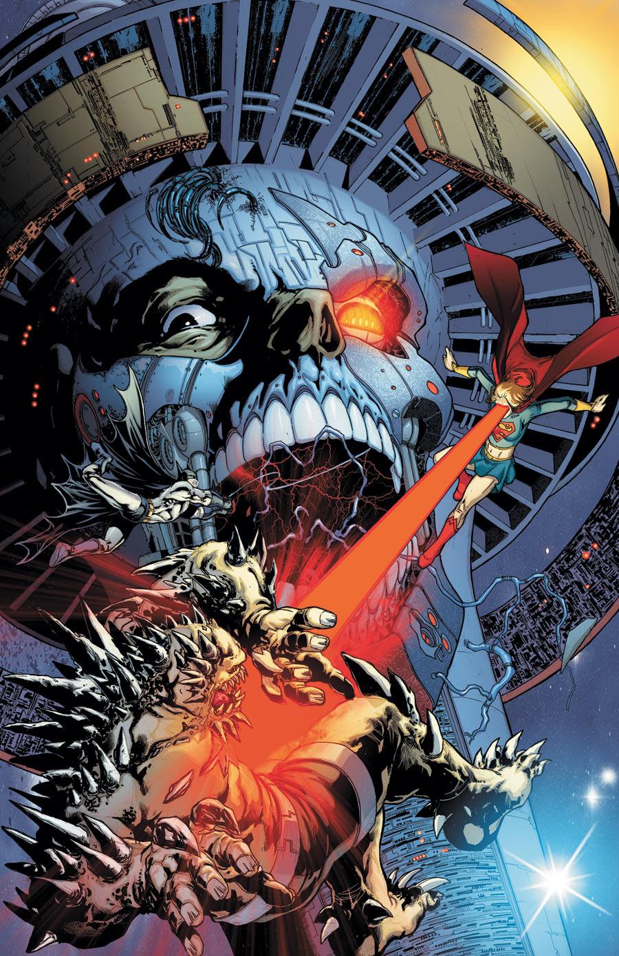 Superman Batman Annual Vol 1 5 Textless.jpg