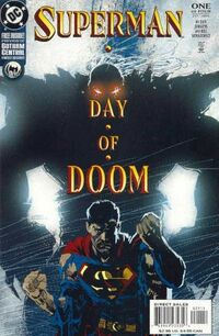 Superman Day of Doom Vol 1 1.jpg