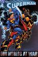 Superman Our Worlds At War Book One.jpg