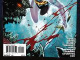 Superman/Wonder Woman Annual Vol 1 1