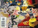 Superman & Bugs Bunny Vol 1 4