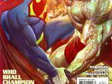 Superman Vol 1 678
