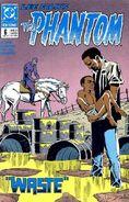 The Phantom Vol 2 6
