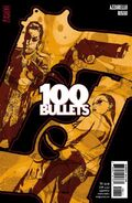 100 Bullets 94
