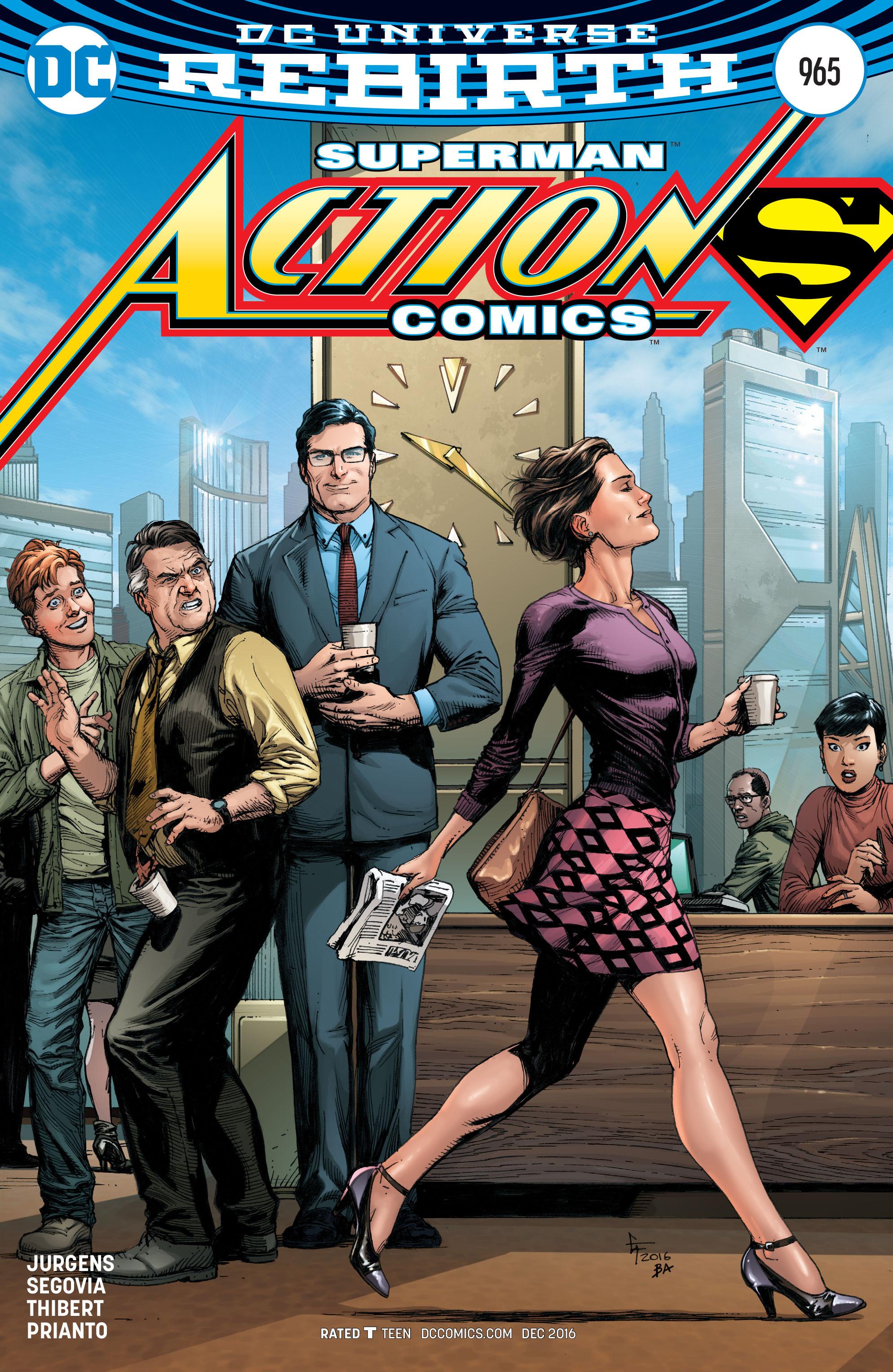 Action Comics Vol 1 965 Variant.jpg