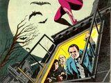 Adventure Comics Vol 1 428