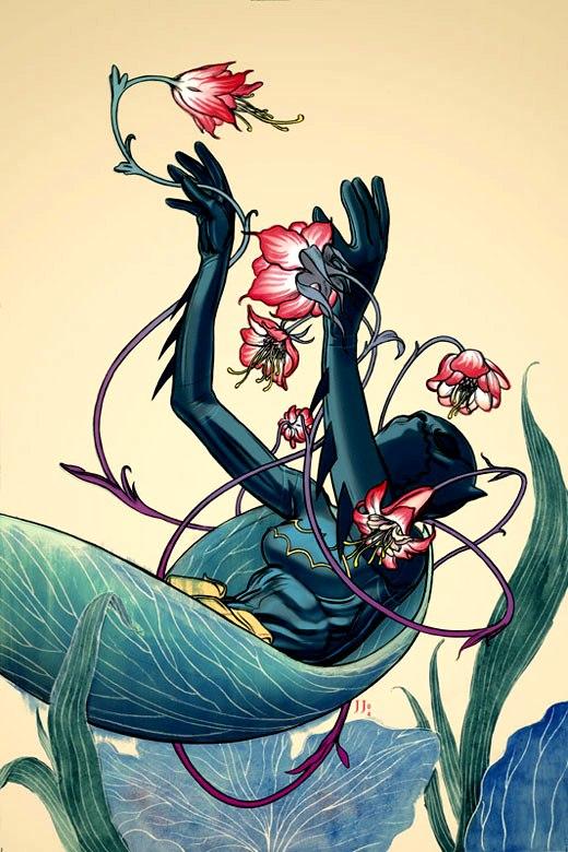 Batgirl Cassandra Cain 0060.jpg
