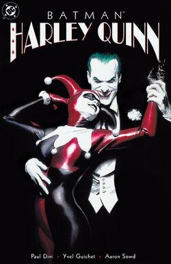 Batman - Harley Quinn 1.jpg