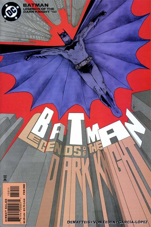 Batman Legends of the Dark Knight Vol 1 150.jpg
