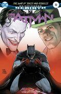 Batman Vol 3 32