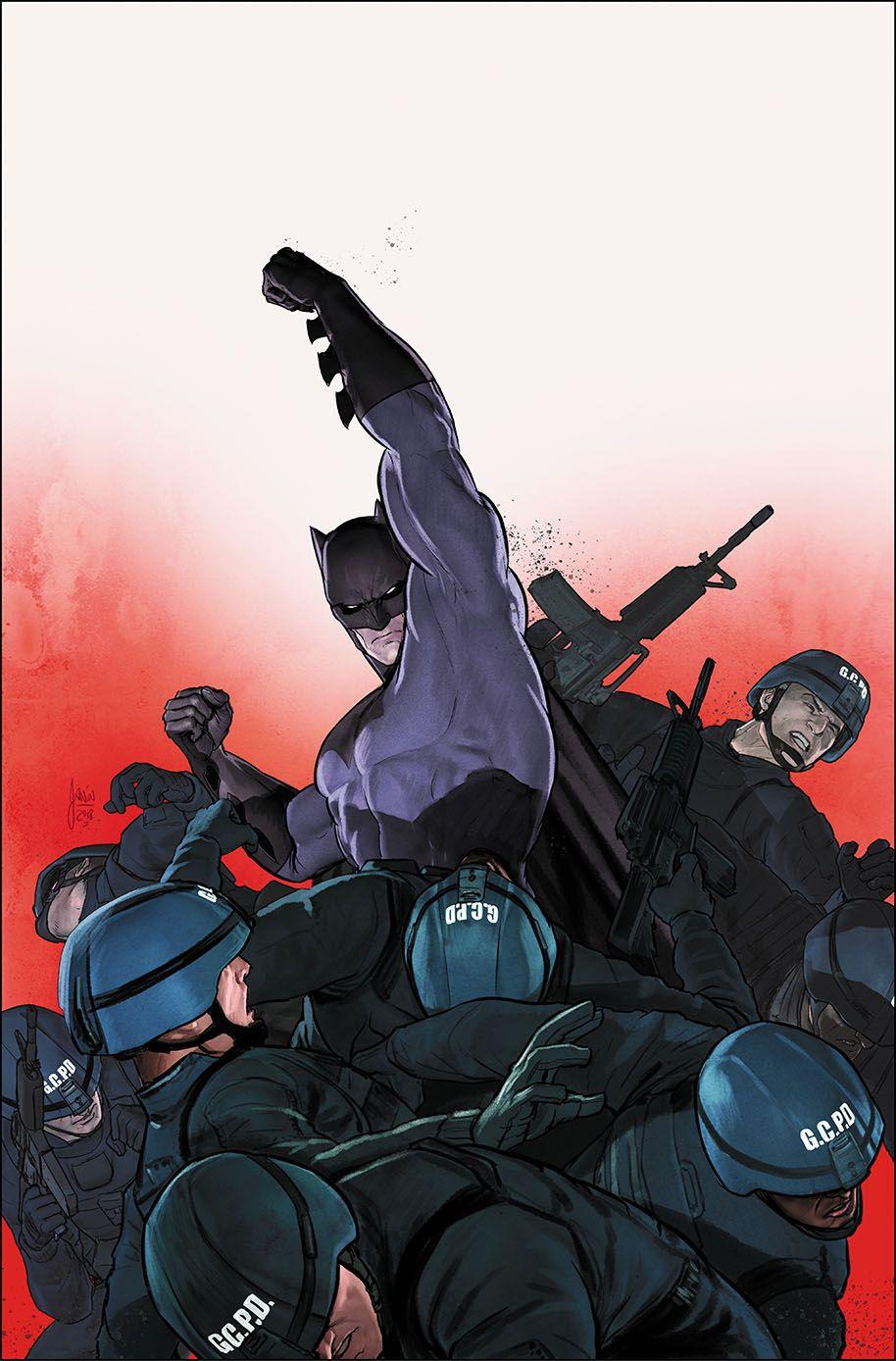Batman Vol 3 59 Textless.jpg