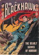 Blackhawk Vol 1 48