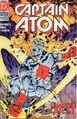 Captain Atom Vol 2 56